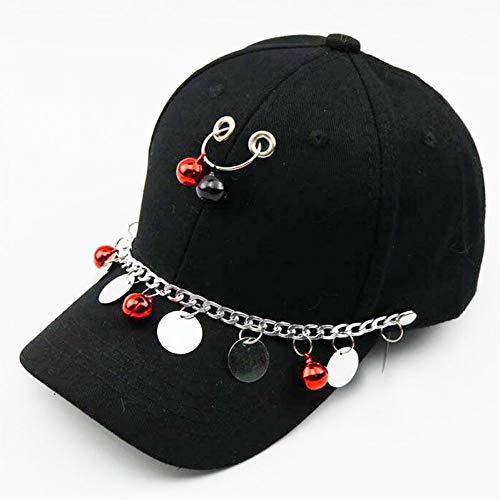Baseballmütze Kappe Hut Cap Hochwertige Kinder-Baseballmützen Baby Has & Caps Fashion Snapback Caps Casquette Hat Gorras