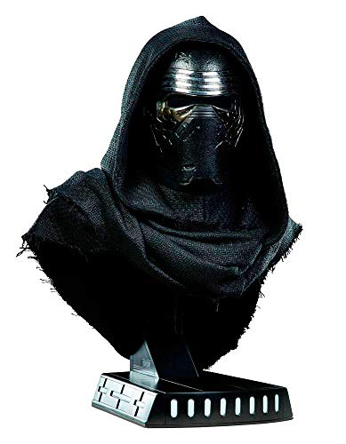 Sideshow Collectibles Star Wars Life-Size Bust Kylo Ren 74 cm Lifesize busts