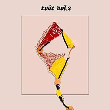 Rose, Vol. 2