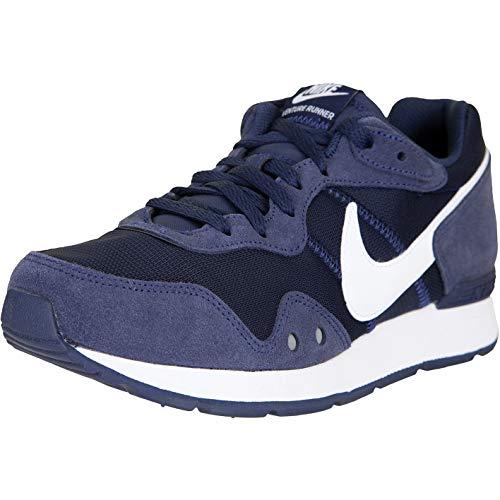 Zapatillas Nike Venture Runner, color Azul, talla 42 EU