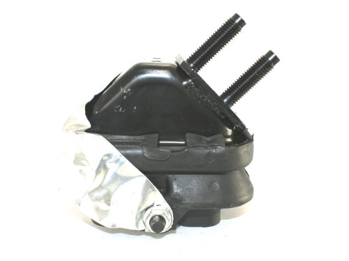DEA A5519 Front Right Engine Mount