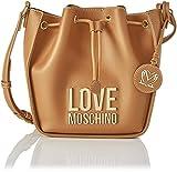 Love Moschino, Cubo para mujer, colección otoño, invierno 2021, talla única Size: Talla única