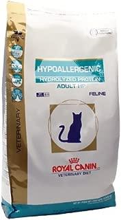 ROYAL CANIN Feline Hypoallergenic Hydrolyzed Protein Adult HP (17.6 lb)