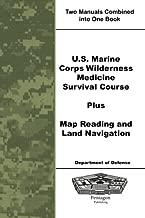 Best marine survival course Reviews