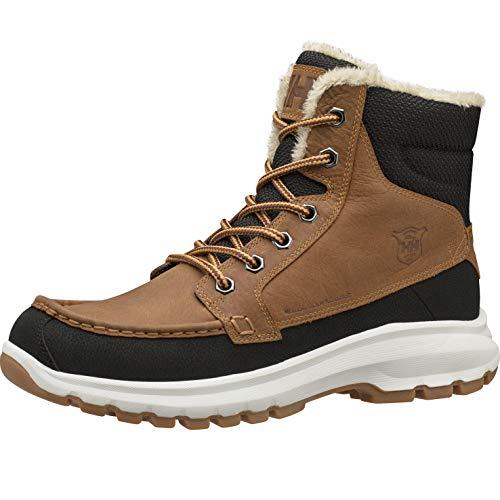 Best Helly Hansen Mens Snow Boots
