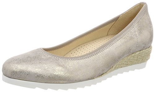 Gabor Shoes 52.6 Dames gesloten pumps