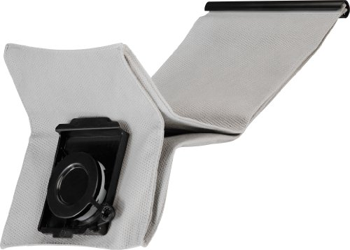 Festool 496120 Filtersack Longlife-FIS-CT 26