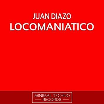 LocoManiatico