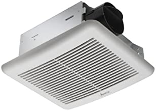 Delta BreezSlim SLM50 50 CFM Exhaust Bath Fan