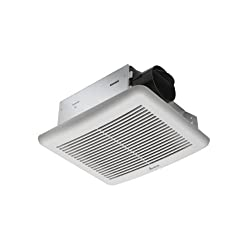 10 Best Bathroom Exhaust Fans Reviews – Buying Guide
