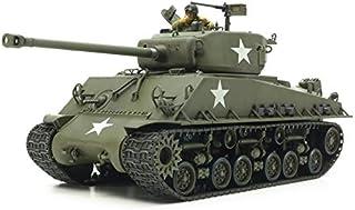 Tamiya M4A3E8 Sherman Easy Eight Tank Model Kit
