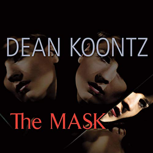 The Mask Titelbild