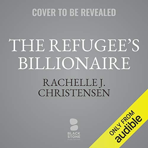 The Refugee's Billionaire cover art