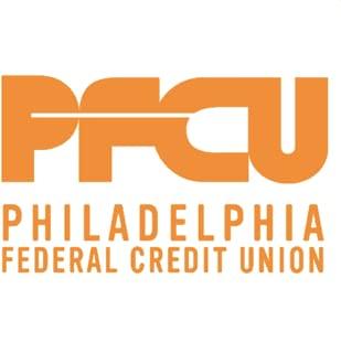 pfcu mobile app