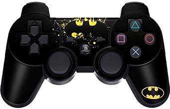ps3 controller logo