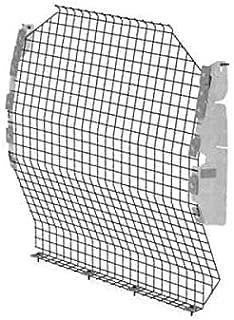 American Truck Equipment Ranger Design Contoured Wire mesh Van Bulkhead partition for a Nissan NV200. Model: C13-W