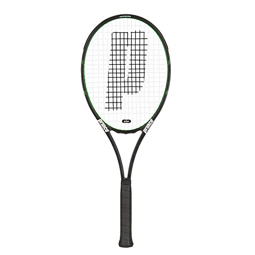Prince Textreme Tour 95 Tennis Racquet (4-3/8)
