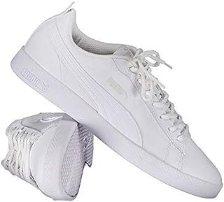 ec6110d59f Moda - Branco - Especial: Tênis na Amazon.com.br