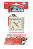 Worlds Smallest Monopoly