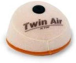 KTM EXC SX 125-200-250-300-450-520-525-Filtro A aire TWIN 799119-AIR