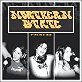 Songtexte von Northern State - Dying in Stereo