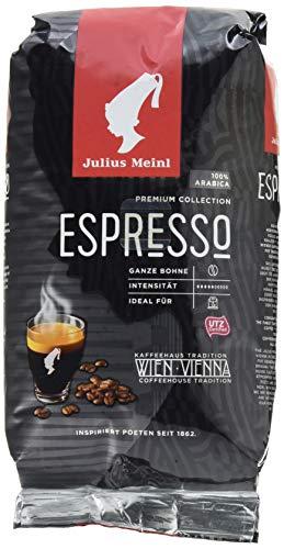 Julius Meinl Espresso Bohne (1 x 500 g)