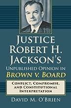 Best robert h. jackson biography Reviews