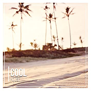 # 1 Album: Cool House
