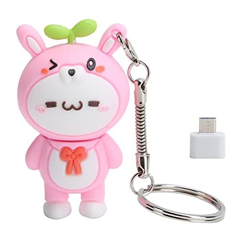 Chiavetta USB 2.0, Penna USB per unità Flash, Disco di Memoria USB 2.0 da 4 GB/8 GB/16 GB/32 GB/64 GB/128...