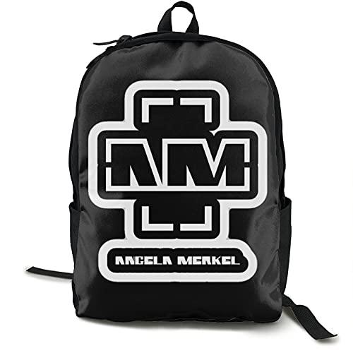 Ram_Mstein Regreso a los suministros escolares