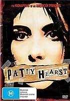 Patty Hearst [DVD]