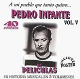Vol. 5-de Peliculas