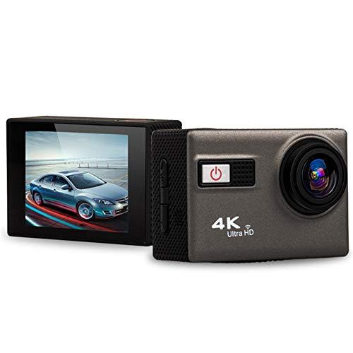 New LYHLYH Digital Camera Video Camera Camcorder,Video Camera Camcorder with Night Vision Water-Resi...