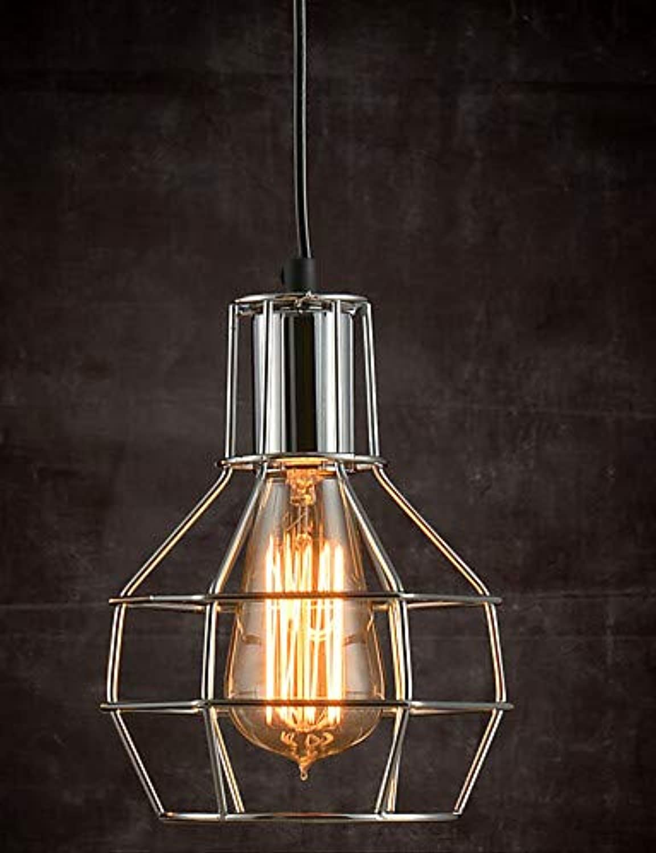 Kreative Produkte American Style 1 Leichte Anhnger, 220-240v  1381