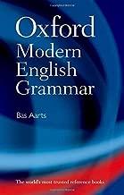 british english grammar book