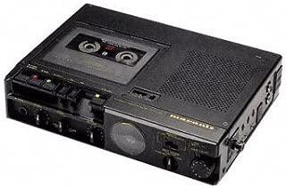 Marantz PMD201 Professional - 3 head cassette recorder/player