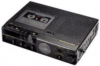 Best portable 3 head cassette recorder Reviews