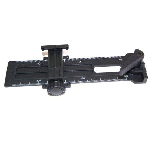Festool 498590 Queranschlag QA-DF 500/700