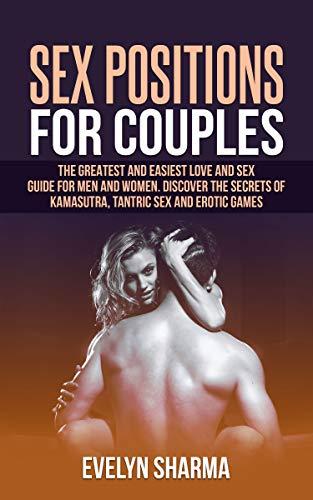 Positions guys love sex will 36 Sex