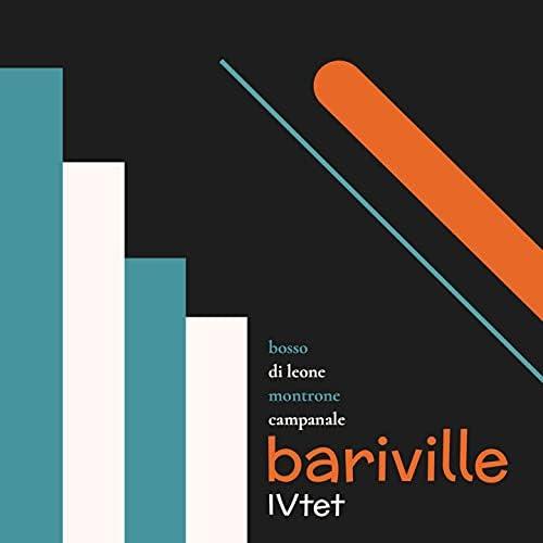 Bariville IVtet