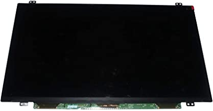 NBPCLCD Screen Replacement 14
