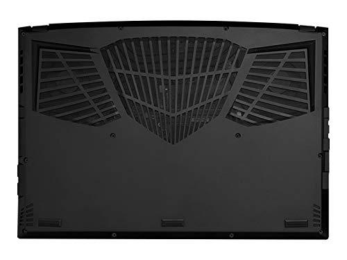 Gigabyte AERO 15 OLED Laptop, Intel Core i7 10875, Nvidia GeForce RTX 2070 SUPER Max-Q, 15 Zoll Samsung UHD AMOLED Display (AERO 15 OLED XB-8DE51B0SP)