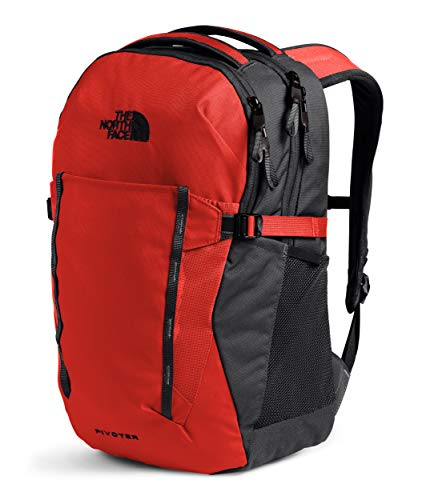 The North Face Women's Pivoter School Laptop Backpack