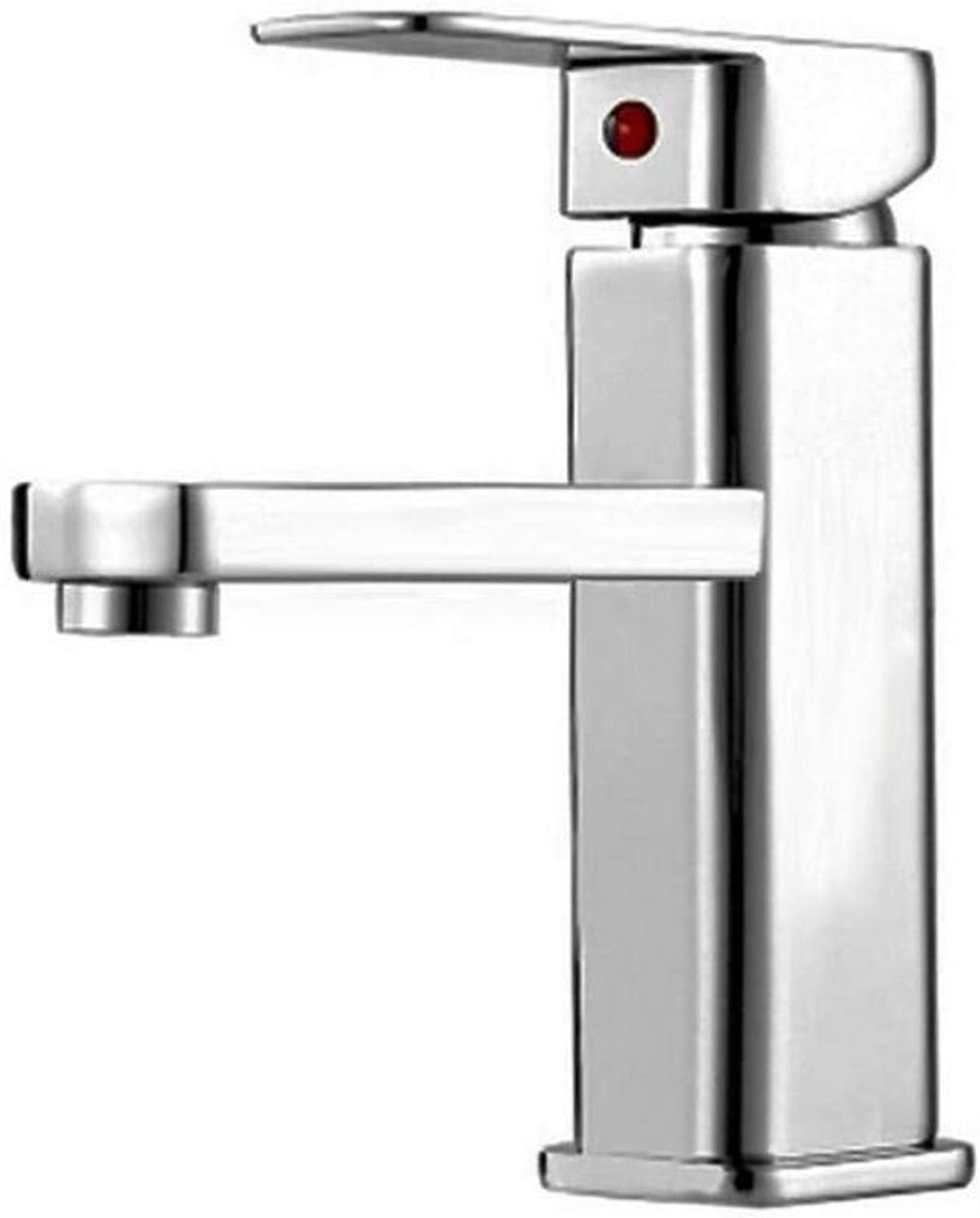 Bathroom Faucet Copper Hot and Cold Kitchen Sink Taps Kitchen Faucet Copper Hot and Cold Faucet Basin Washbasin