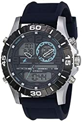 Top 10 Best digital watches for men Available In India - 2020 Reviews