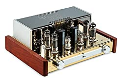 best top rated yaqin mc 84l stereo tube amplifier 2021 in usa