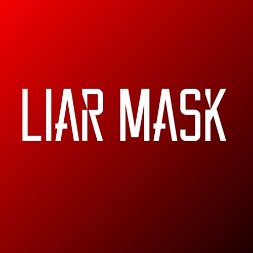 Liar Mask - Akame Ga Kill! Op 2