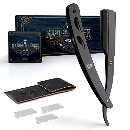 Dreampearl Commerce GmbH -  Entoris - Barber