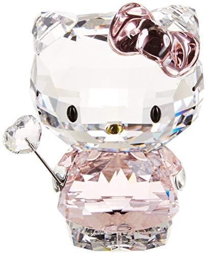 Swarovski Hello Kitty Hello Kitty Fairy 4.2 x 5.1 cm 1191890