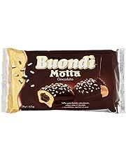 Buondì Cioccolato, 6 x 46g